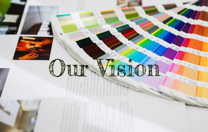 vision-pic